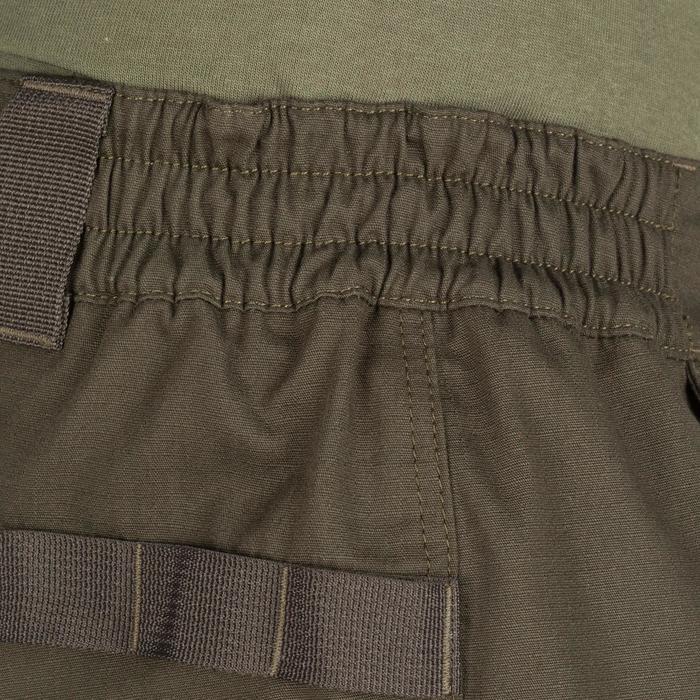 Pantalon chasse 900 - 983998