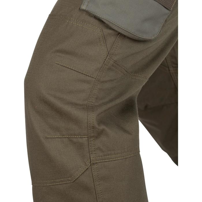 Pantalon chasse 900 - 984001