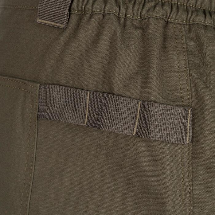Pantalon chasse 900 - 984003
