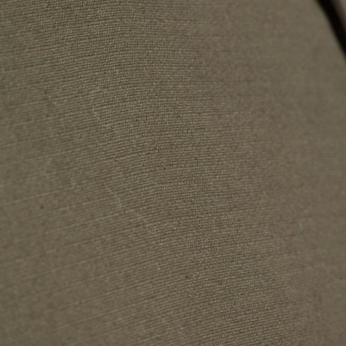 Pantalon chasse 900 - 984008