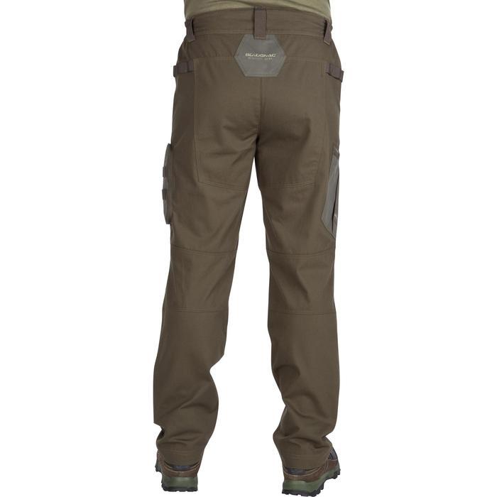 Pantalon chasse 900 - 984011