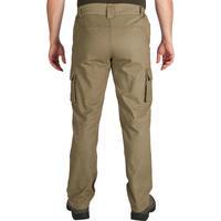 Pantalon de chasse520