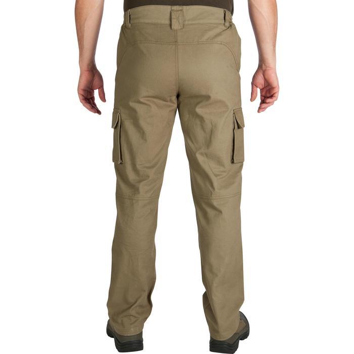 Pantalon chasse 520 - 984056