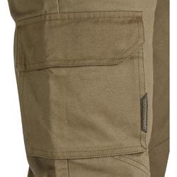 520 Hunting Pants - Green