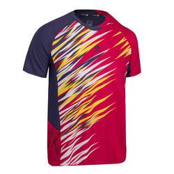 Dry 590 Badminton...