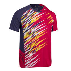 T SHIRT HOMME DRY...