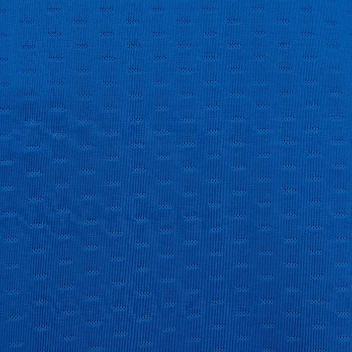 T SHIRT HOMME DRY 590 BADMINTON TENNIS PING PONG PADEL SQUASH ARTENGO - 984104