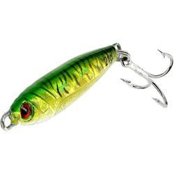 Jig voor vissen met kunstaas Metal spot 7 g MG