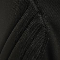 Pantalón de portero F300 adulto negro