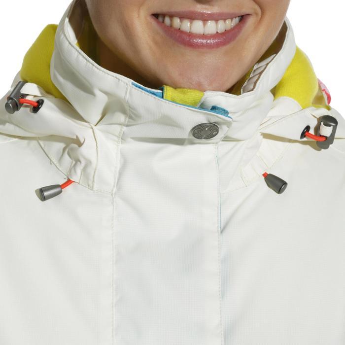 VESTE SKI ET SNOWBOARD FEMME FREE 300 TRICOLO - 986867