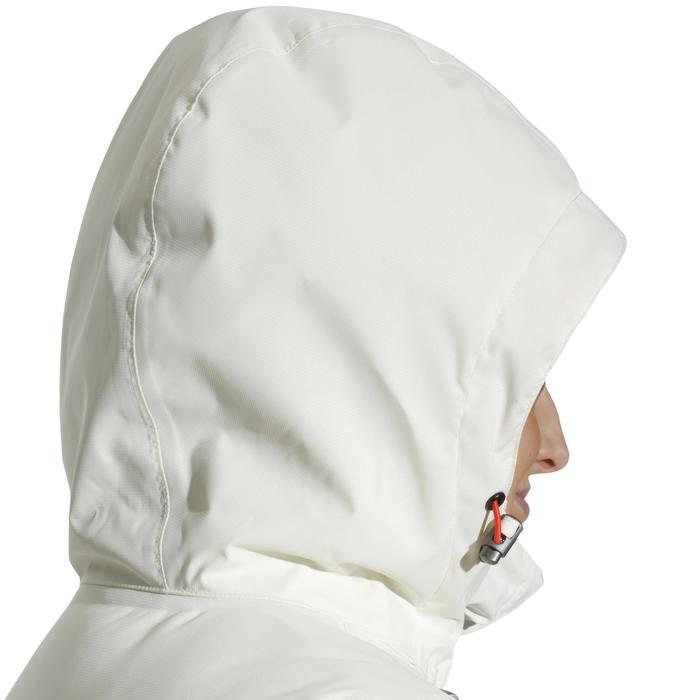 VESTE SKI ET SNOWBOARD FEMME FREE 300 TRICOLO - 986889