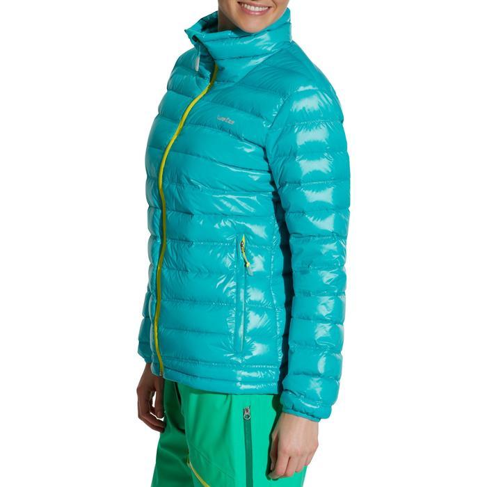 Veste de ski freeride femme free 900 - 986905