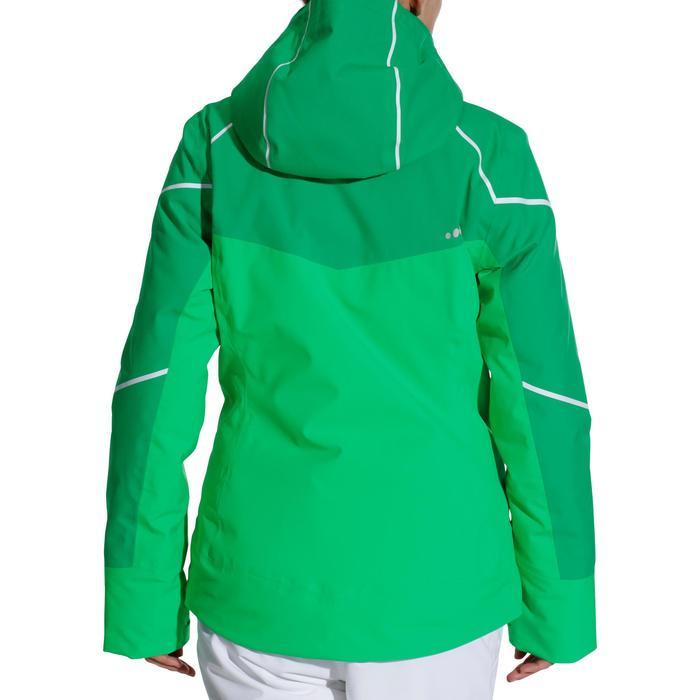 Veste ski femme Slide 700 - 986938