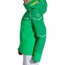 Dames ski-jas Slide 700 - 986951