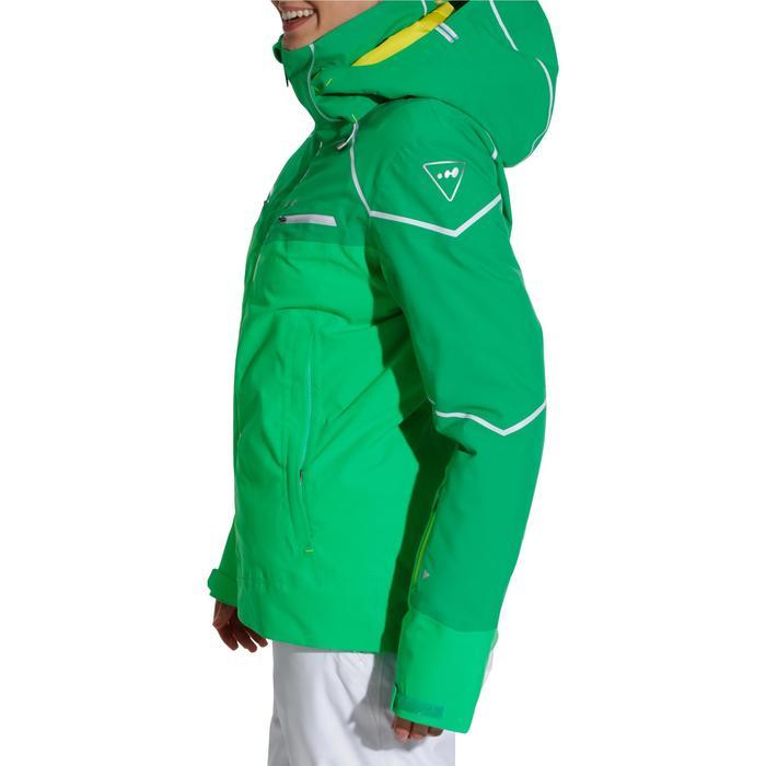 Veste ski femme Slide 700 - 986951