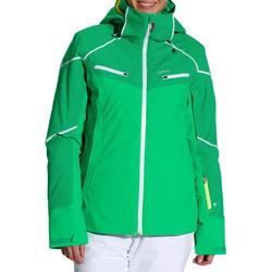 Dames ski-jas Slide 700 - 986964