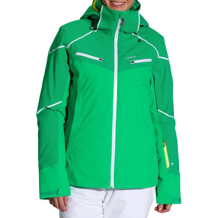 Veste ski femme Slide 700 - 986964