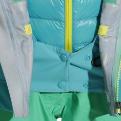 Dames ski-jas Free 900 - 986970