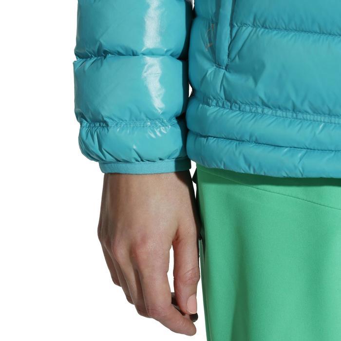 Veste de ski freeride femme free 900 - 986999