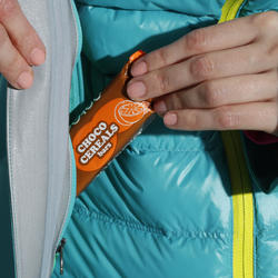 Dames ski-jas Free 900 - 987006