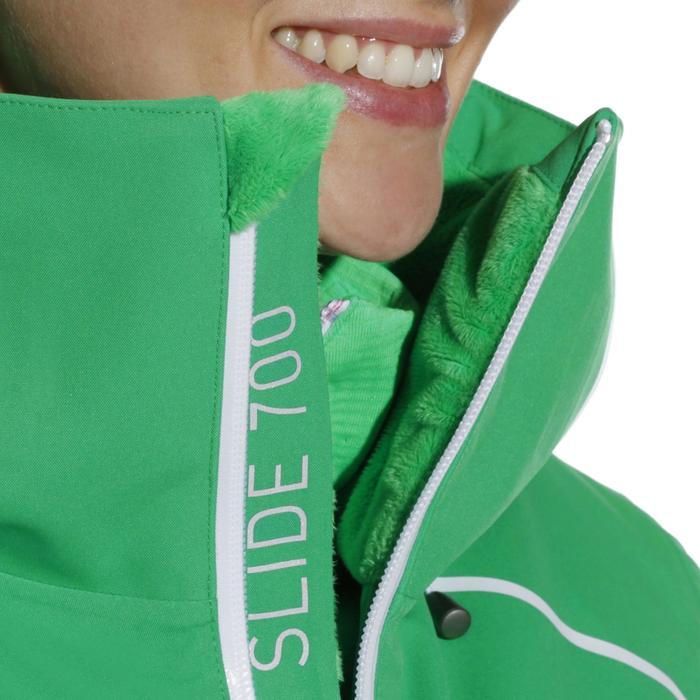 Veste ski femme Slide 700 - 987057