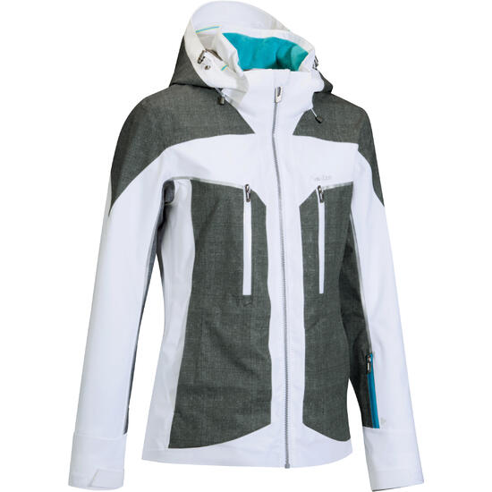 Dames ski-jas Slide 900 - 987080