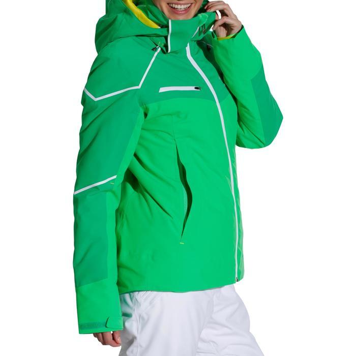 Veste ski femme Slide 700 - 987111