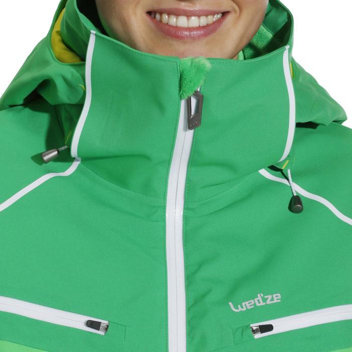 Veste ski femme Slide 700 - 987159
