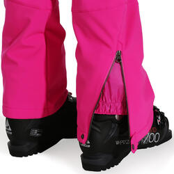 Dames skibroek Slide 500 - 987165