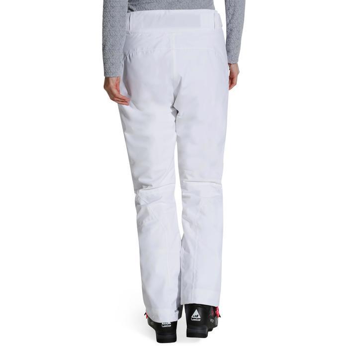 Pantalon ski femme Slide 700 - 987179