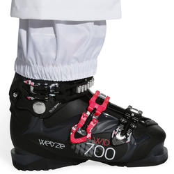 Dames skibroek Slide 700 - 987213
