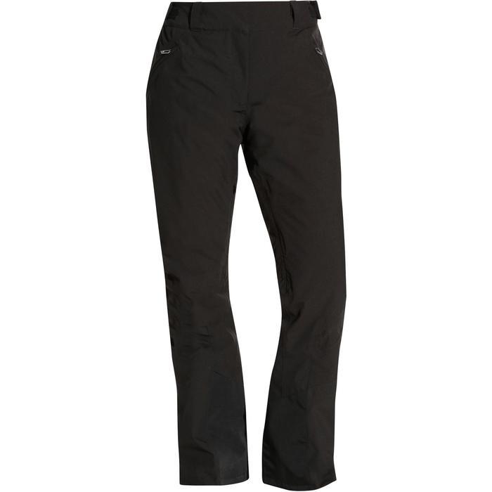 Pantalon ski femme Slide 700 - 987216