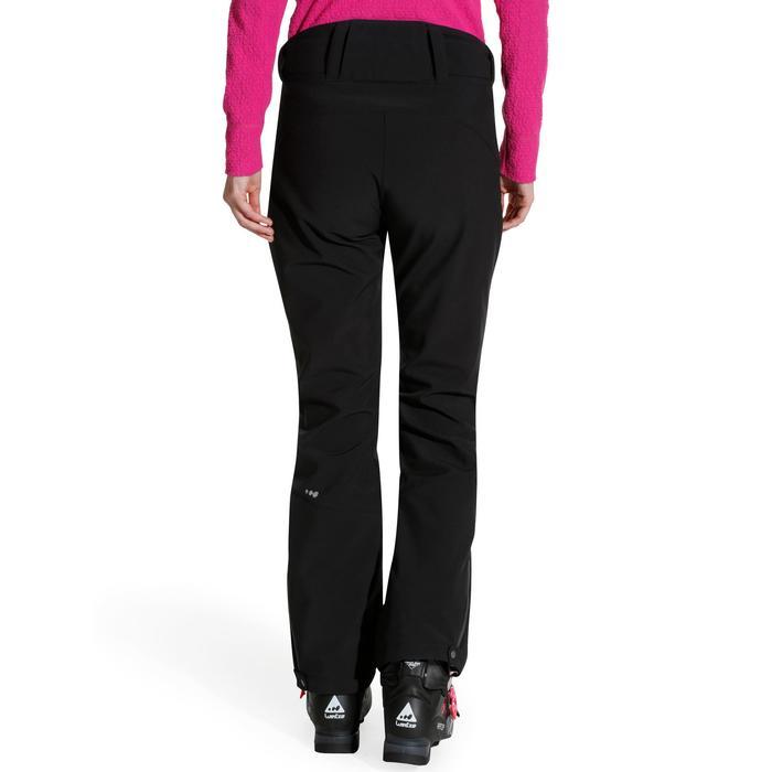 Pantalon ski femme Slide 500 - 987220