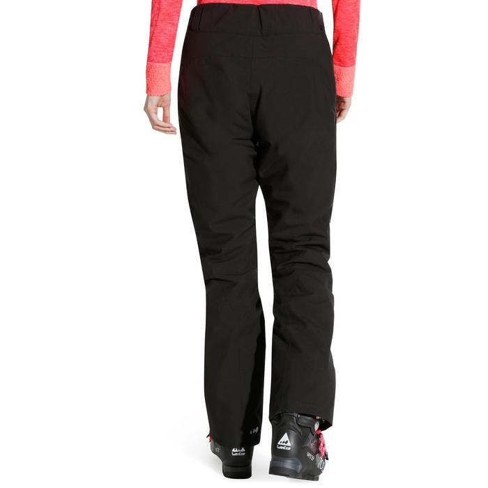 Pantalon ski femme Slide 700 - 987221