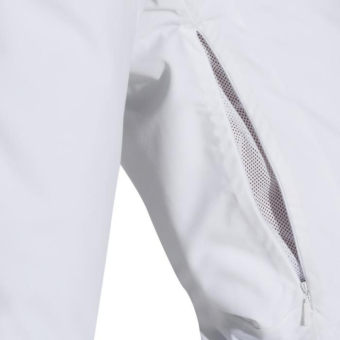 Pantalon ski femme Slide 700 - 987233