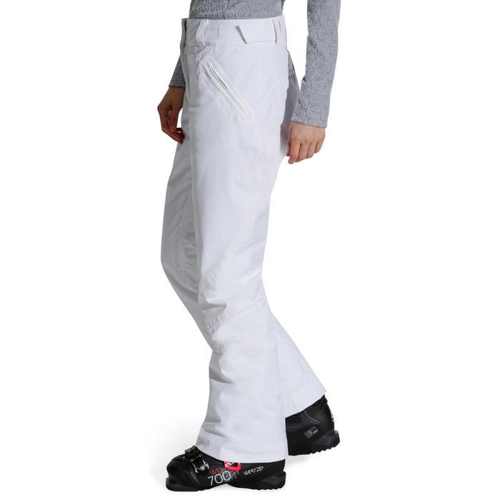 Pantalon ski femme Slide 700 - 987271