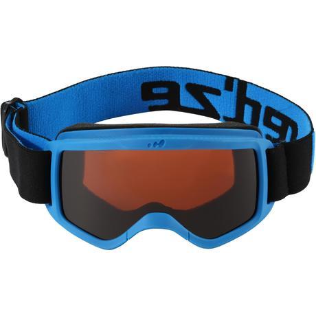 snowboard goggles  snowboard goggles