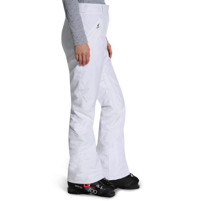 Pantalon ski femme Slide 700 - 987302