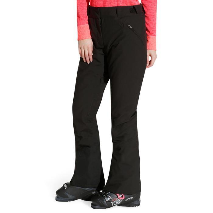 Pantalon ski femme Slide 700 - 987317