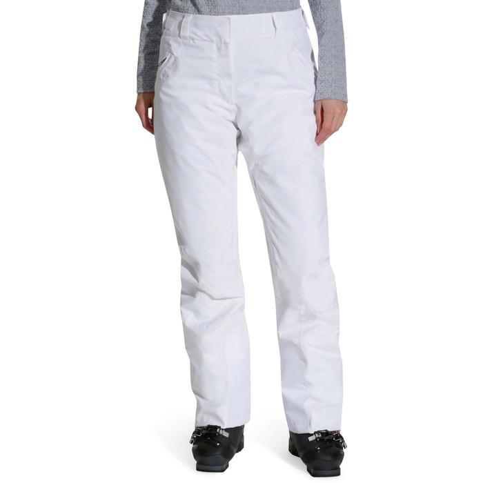 Pantalon ski femme Slide 700 - 987331
