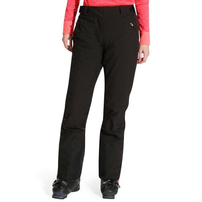 Pantalon ski femme Slide 700 - 987335