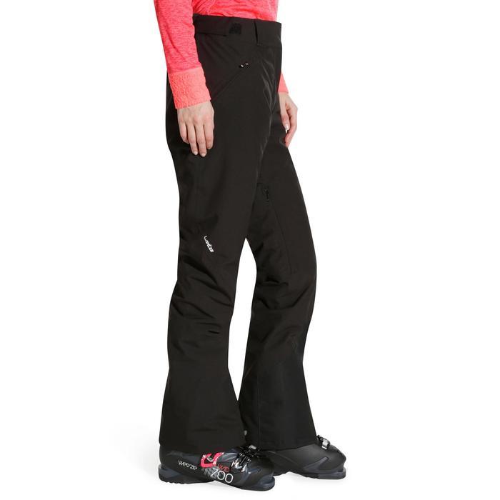 Pantalon ski femme Slide 700 - 987346