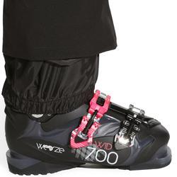 Dames skibroek Slide 700 - 987347