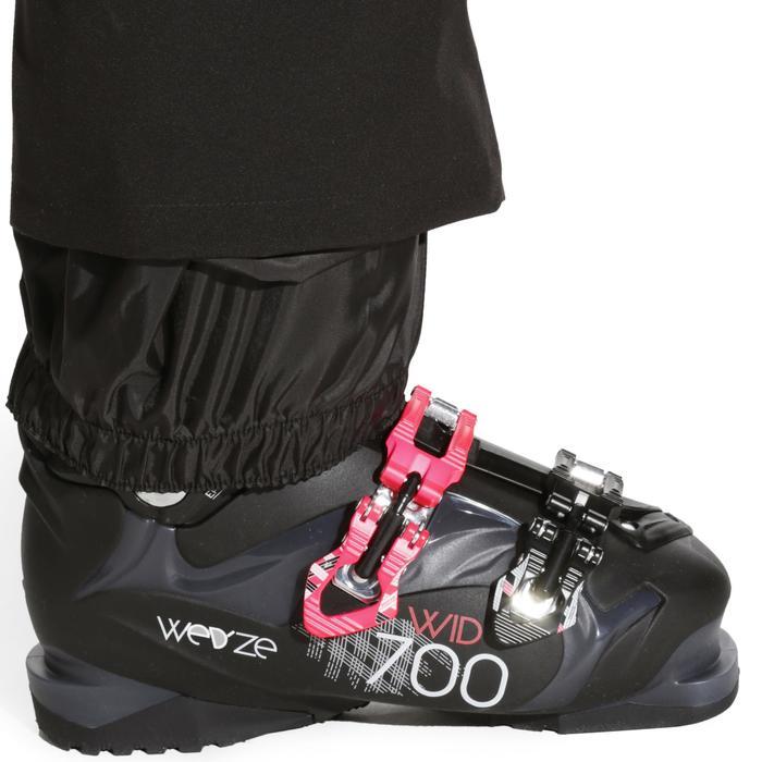 Pantalon ski femme Slide 700 - 987347
