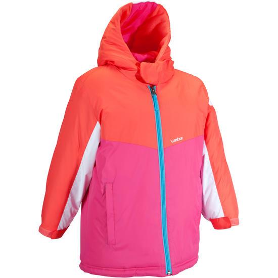 Kinder ski-jas 100 - 987484