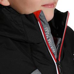 Jongens ski-jas Warm Maxi - 987676