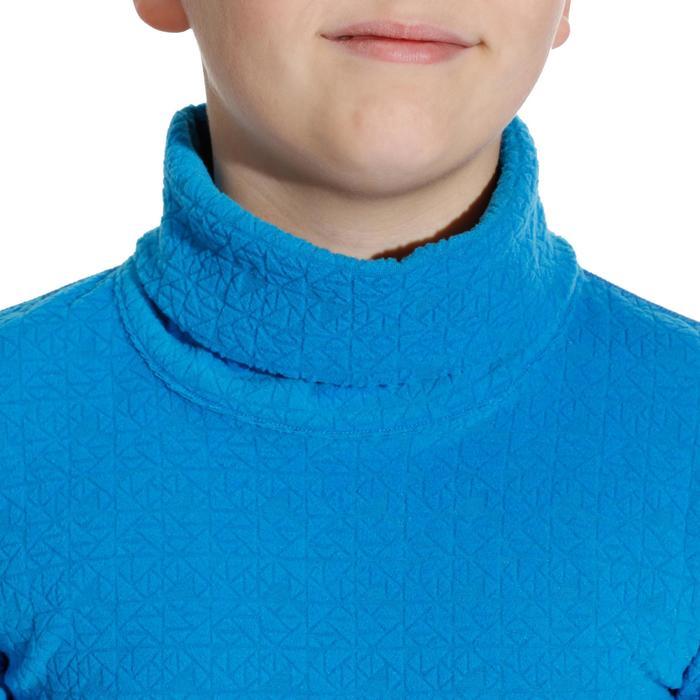 Sous-vêtement haut de ski enfant 2WARM - 988208