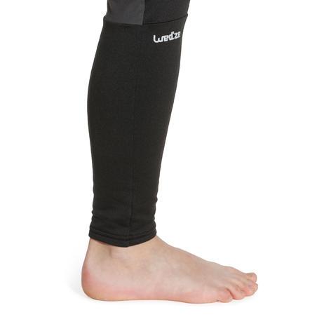 BL Freshwarm Ski Base Layer Leggings - Kids