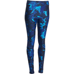 Legging ENERGY+...