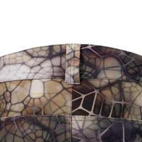 ACTIKAM 500 WATERPROOF HUNTING TROUSERS - FURTIV CAMOUFLAGE